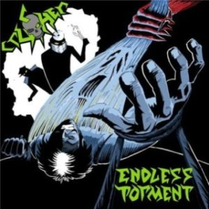 Image for 'Endless Torment'