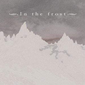 Zdjęcia dla 'In the frost (2011)'