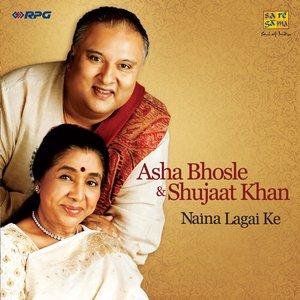 Image for 'Naina Lagai Ke'