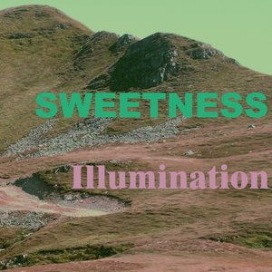 Image for 'Sweetness'