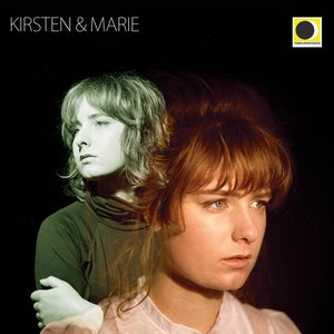 Image for 'Kirsten & Marie'