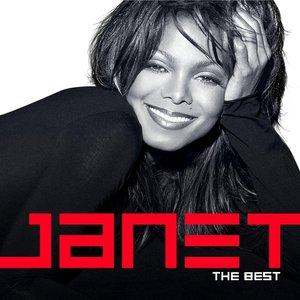 Image pour 'The Best (International Bonus Track Version)'