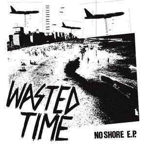 Image for 'No Shore EP'