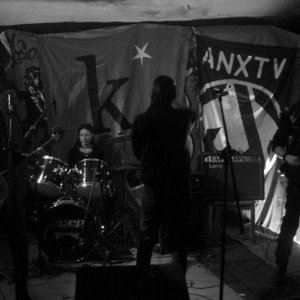 Image for 'ANXTV'