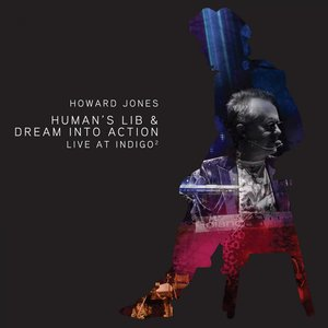 Image for 'Hunt the Self (Live)'