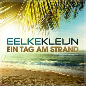 Image for 'Ein tag am strand'