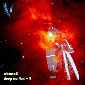 Image for 'Deep Mu Flux +2'