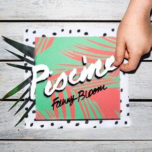 Image for 'Piscine'