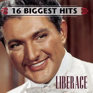 Bild für '16 Biggest Hits'
