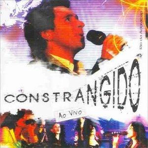 Image for 'Constrangido'