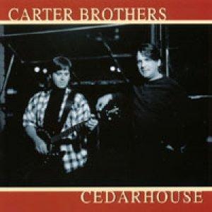 Image for 'CedarHouse'