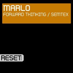 Image for 'Forward Thinking / Semtex'