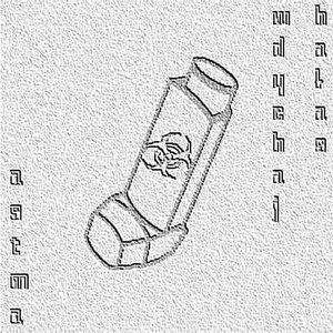 Image for 'Demo '06 (Wdtchaj Ha³as)'