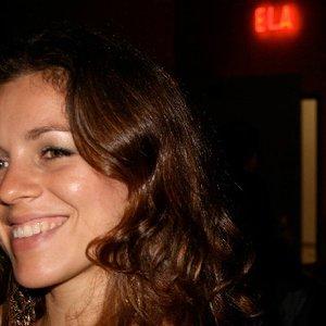 Image for 'Vanessa Trielli'