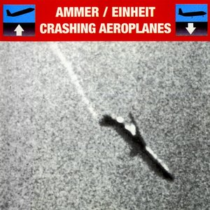 Image for 'Crashing Aeroplanes'