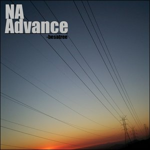 Image for 'NA Advance'