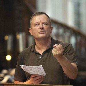 Bild för 'Patrick Hawes'