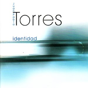 Image for 'Identidad'
