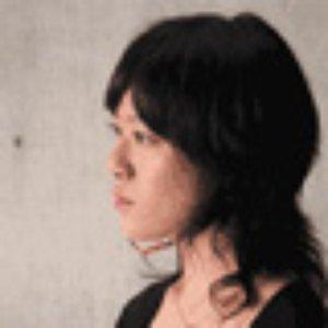 Image for 'Hikita Kaori'