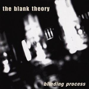 Image for 'Blinding Process'