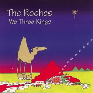 Image for 'We Three Kings'