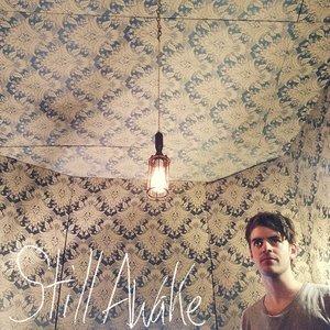 Image for 'Still Awake'