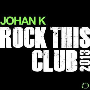 Изображение для 'Rock This Club 2013'