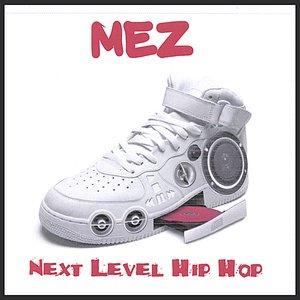 Image for 'NEXT LEVEL HIP HOP'