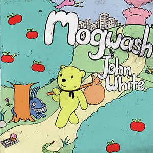 Bild für 'Mogwash / Balloon Adventure'