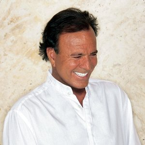 Image for 'Julio Iglesias'
