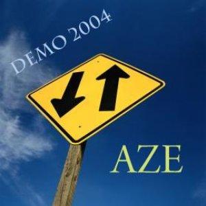 Image for 'DEMO 2004 EP'