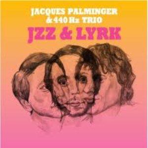 Image for 'Jzz & Lyrk'