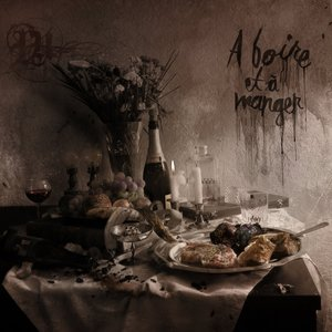 Imagen de 'À boire et à manger'