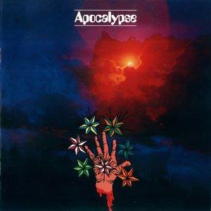 Image for 'Apocalypse'