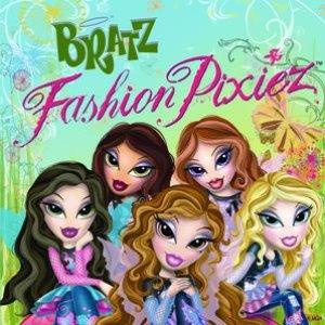 Imagem de 'Fashion Pixiez'