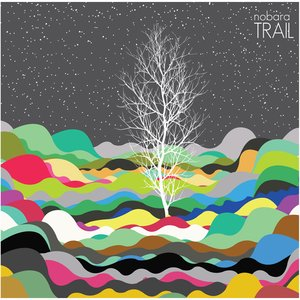 Image for 'Trail EP'