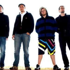 Image for 'E.N.E.R.O.'
