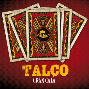 Image for 'Gran Galà'