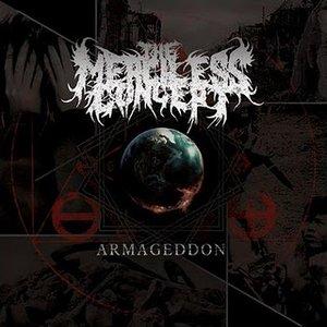 Image pour 'Armageddon'