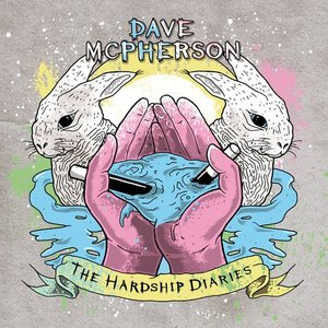 Bild für 'The Hardship Diaries'