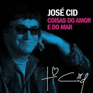 Image for 'Coisas do Amor e do Mar'