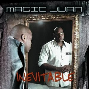 Image for 'Inevitable'