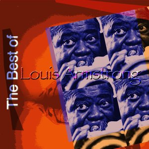 Image for 'Best Of Hello Louis'