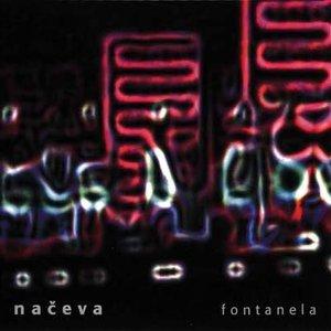 Image for 'Fontanela'