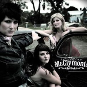 Image for 'The McClymonts'