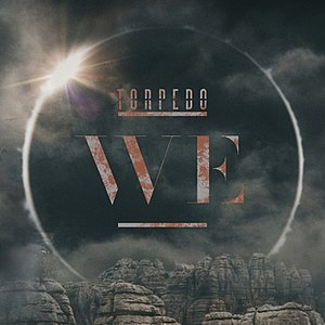 Image for 'We'