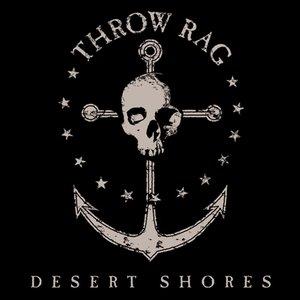 Immagine per 'Desert Shores'