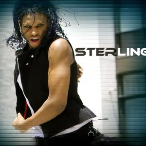 Image for 'Sterling8music (Alpha-State)'