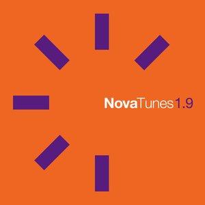 Image for 'Nova Tunes 1.9'