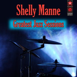 Image for 'Greatest Jazz Sessions'